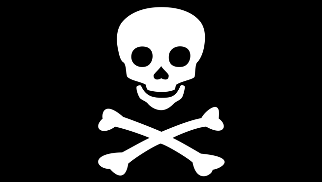2000px-Jolly-roger.svg.png